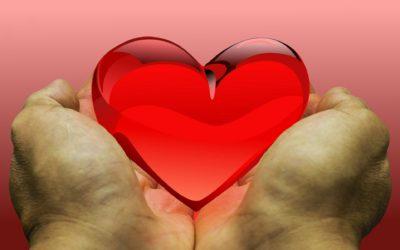 Principales motivos en la donación de óvulos